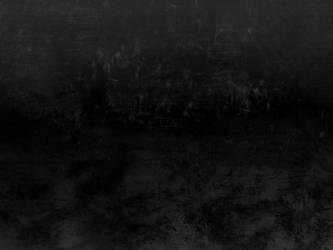 Black Magic - grunge stock texture by JRMB-Stock
