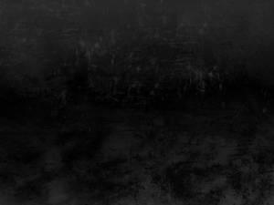 Black Magic - grunge stock texture