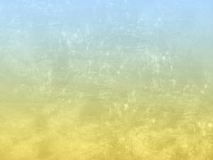 Sunny Beach - blue yellow stock texture