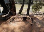 Pioneer Settlement, Swan Hill, Australia 37