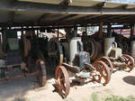 Pioneer Settlement, Swan Hill, Australia 39