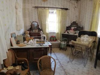 Pioneer Settlement, Swan Hill, Australia 49