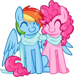 lombtymlpfanlover's Profile Picture