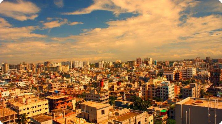 dhaka_city_by_gourob-d4tbtrv.jpg