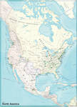 British North America (2014) [v. 1]