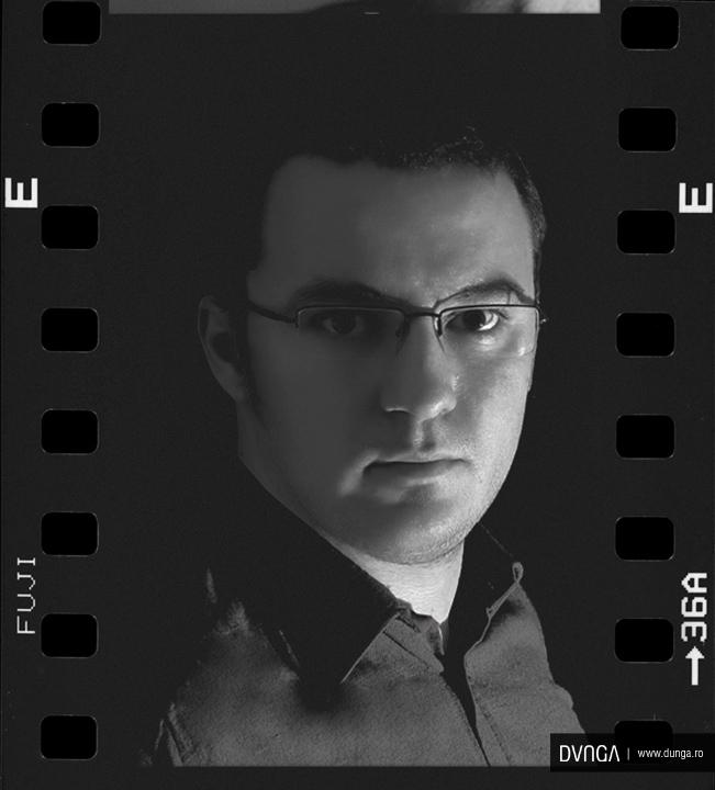 Obbitz's Profile Picture