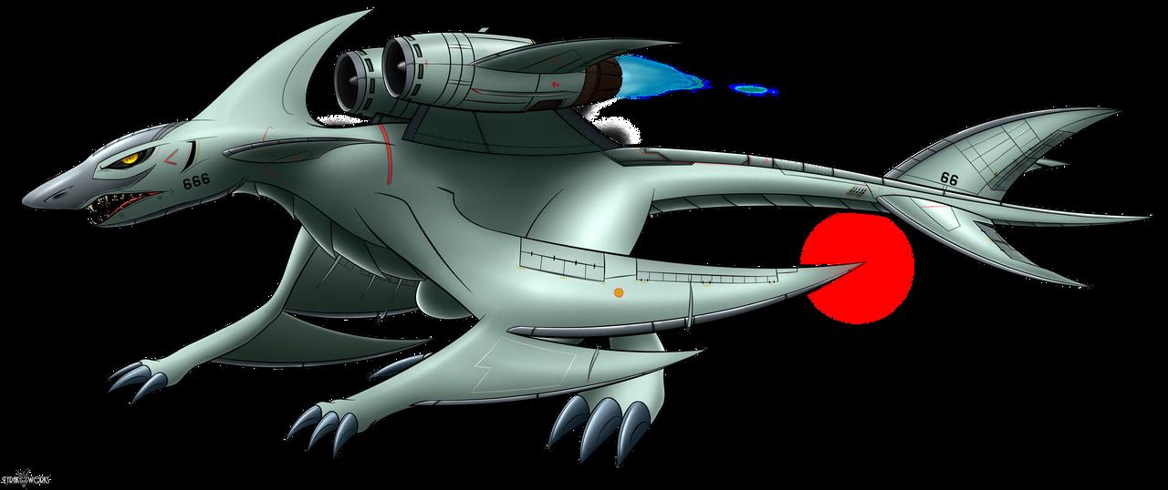 CM: TRD-2-B