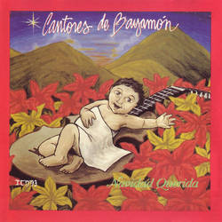 Cantores de Bayamon-Navidad Querida-1993