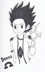GIFT: Dario from Ohm by aRBy125