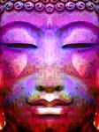 Buddha Renunciation