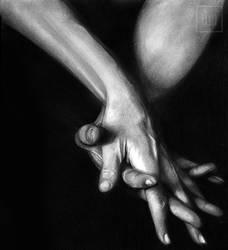 .:NEED:. by Lynn003
