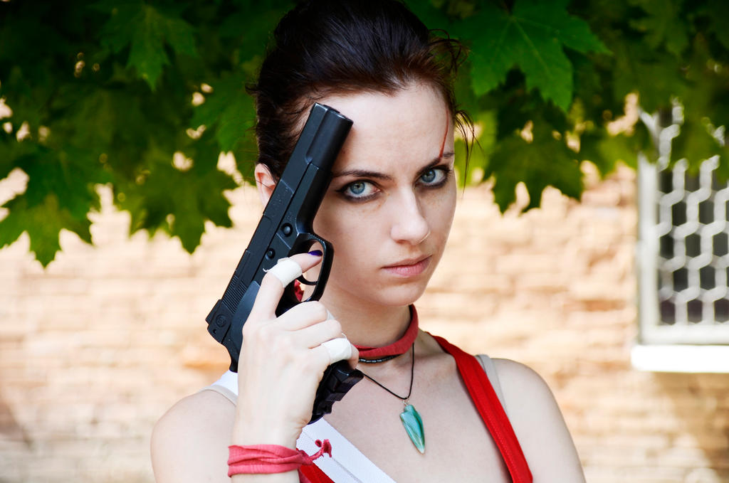 far-cry-3-citra-cosplay