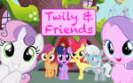 Twily And Friends