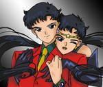 .:Seiya+Starfighter:.