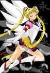 .:Eternal Sailor Moon:.