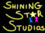 Shining Star Studios Logo