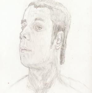 ComicsMaker9000's Profile Picture