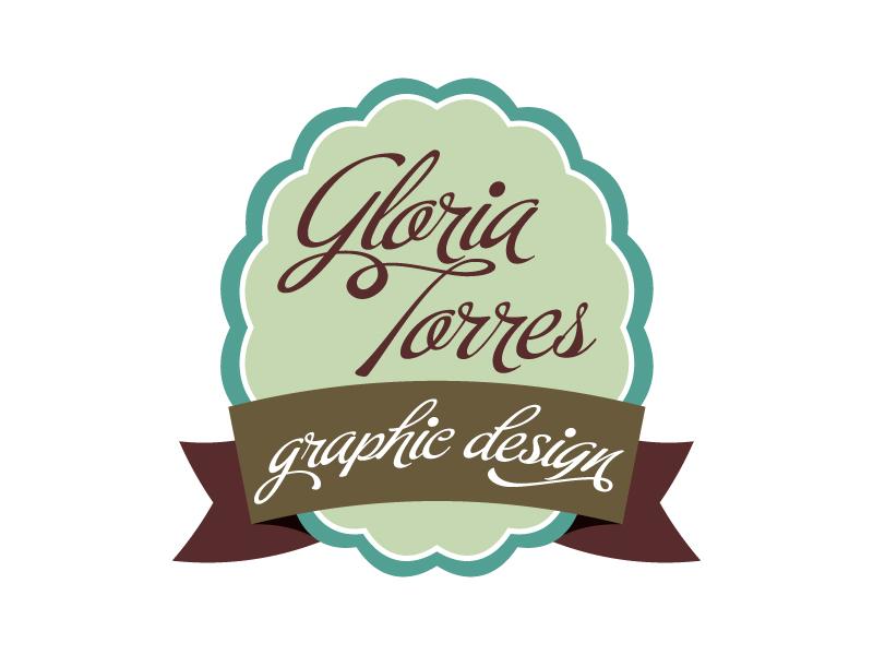 Gloria-Torres's Profile Picture