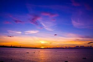 sky13 by Sv-Batalina