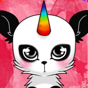 O0dragon0O's Profile Picture