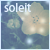Icon for Soleit by Kaiminden