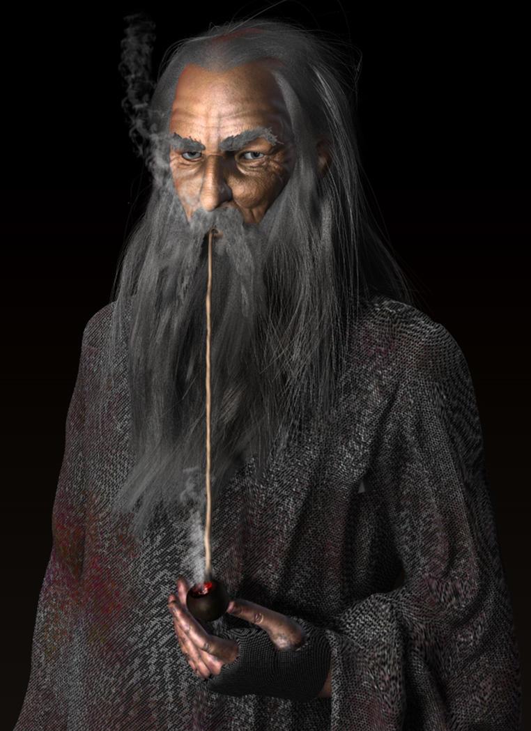 Ian Mckellan Lord Of The Rings Reddit