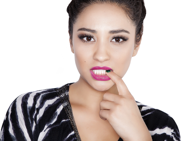 PNG de Shay Mitchell 003 by JenaAE on DeviantArt