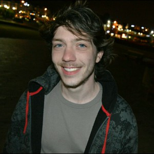 dexter-roderick's Profile Picture