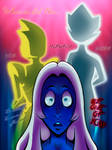 SecSum: The Trial (Steven Universe)