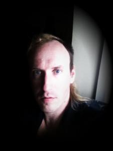JillianEdward's Profile Picture