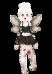 [c] Fairy