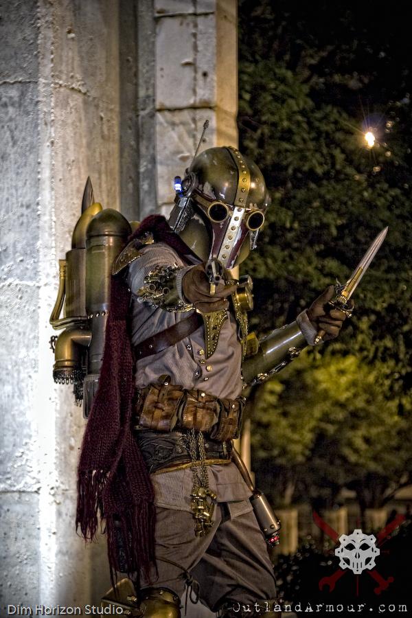New Boardmember, Old Star Wars Fan 59ae583e9e9a7f4f6e4b97d669ae203c