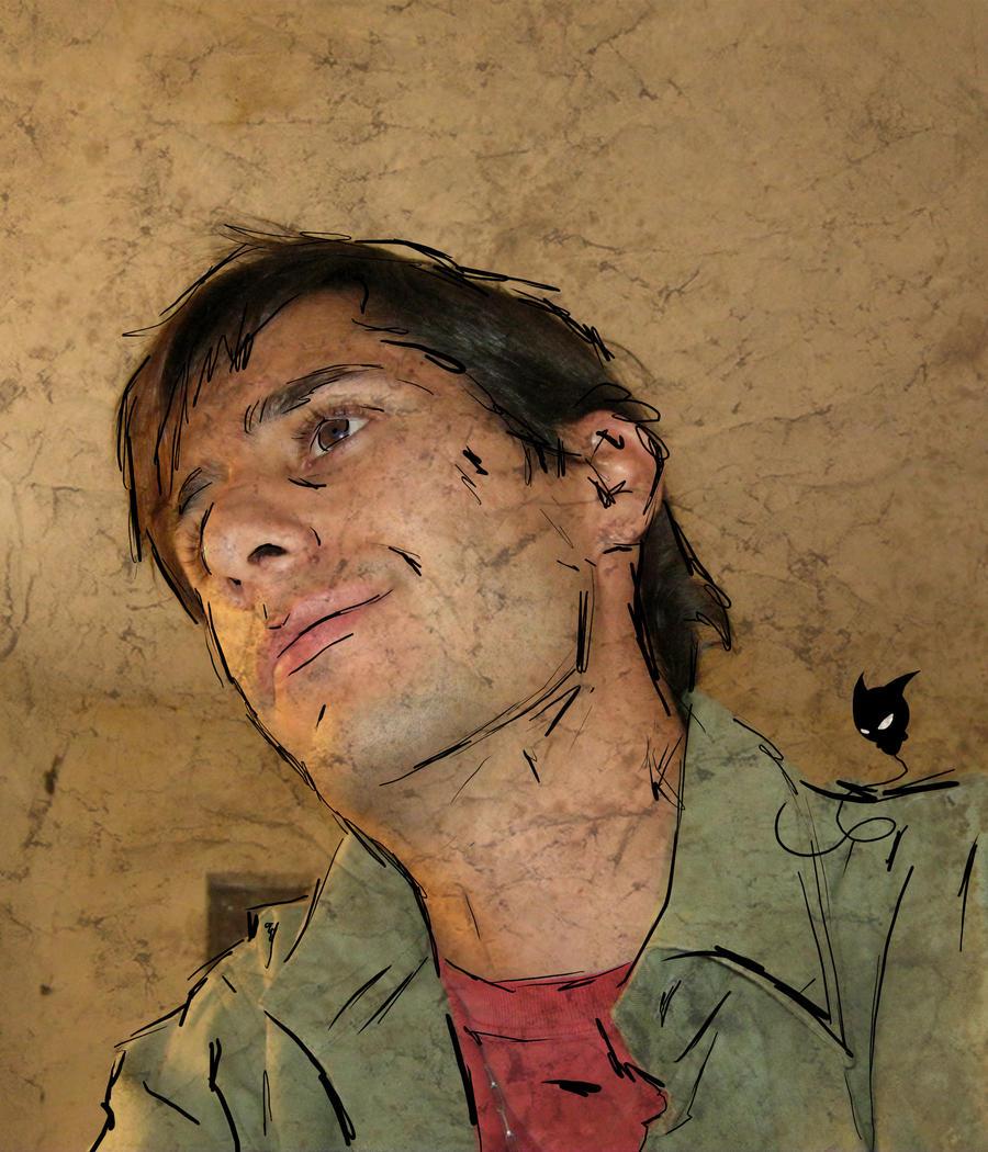 Wurdalack's Profile Picture