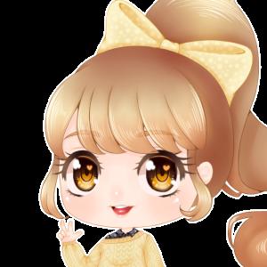 Mizuneko483's Profile Picture