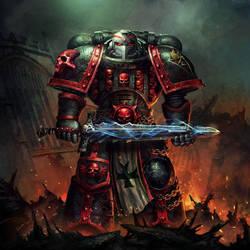 1568982323 Warhammer-40-000-art-66