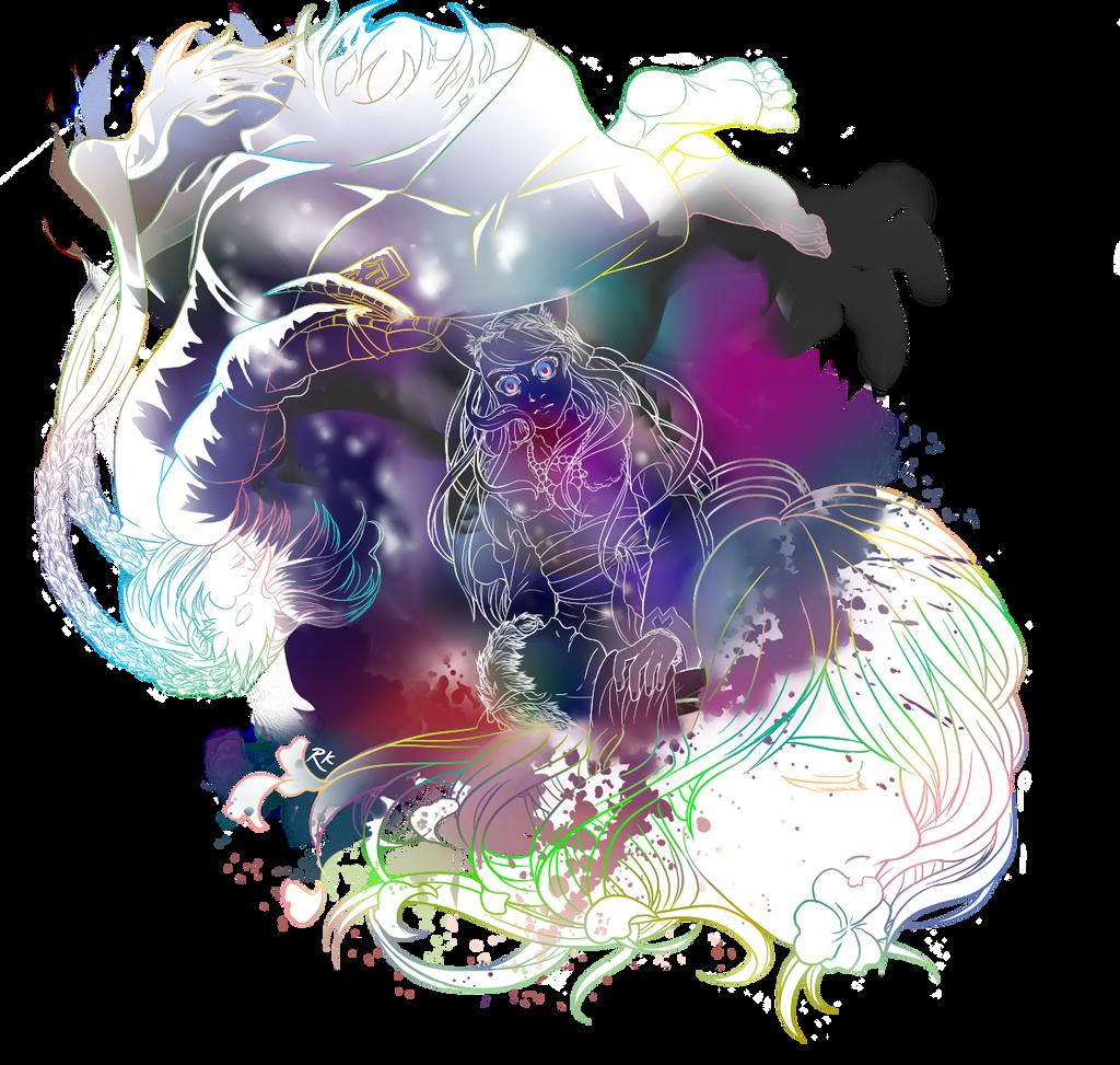 Poki Quest 7-edit by Renu-K