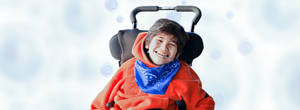 Stem cell therapy for cerebral palsy in India