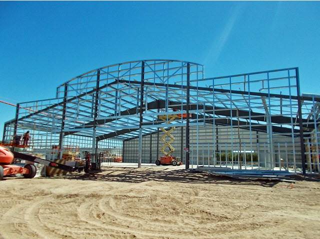 4-Facility-Builders