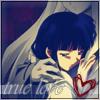 KikyouInuyasha 'True Love' by HinaHikari
