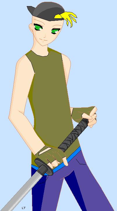 Ty-Hatake1's Profile Picture