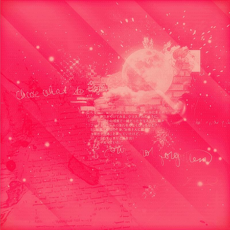 Textura  Para Blend by LuuMostachito