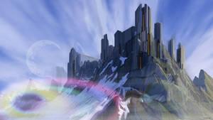 asgard by strib