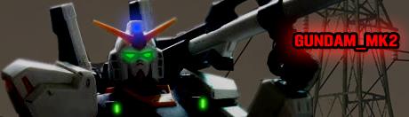 Gundam-MK2's Profile Picture