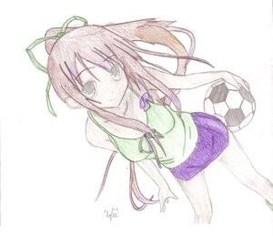 yamikisa's Profile Picture
