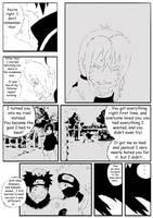 Page 05 by Ncj700