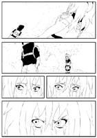 Page 17 by Ncj700