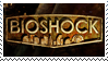 Bioshock Stamp by InuyashaServant