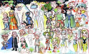 ff6 sketchies