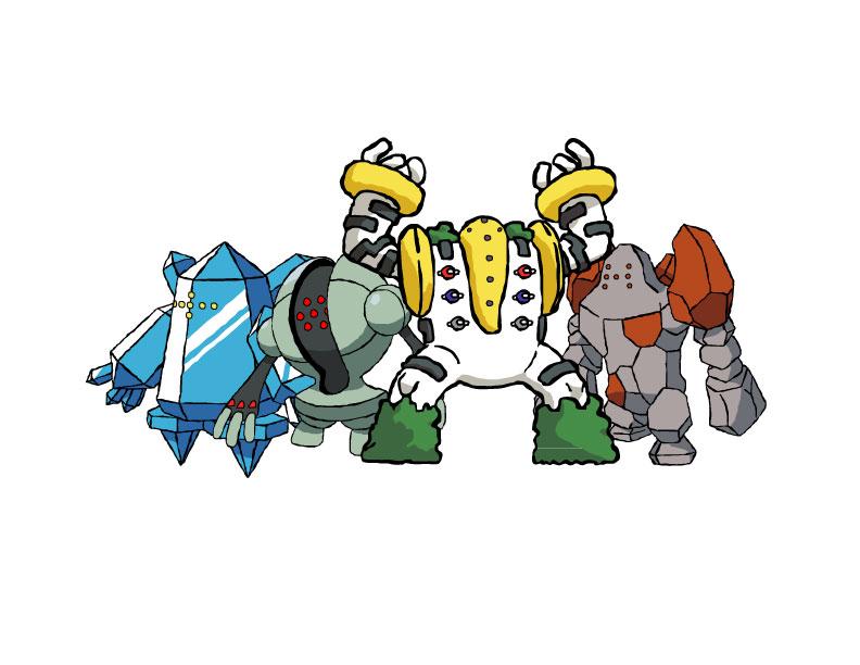 legendary pokemon wallpaper free download