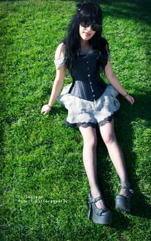 The Grass Is Always Greener..
